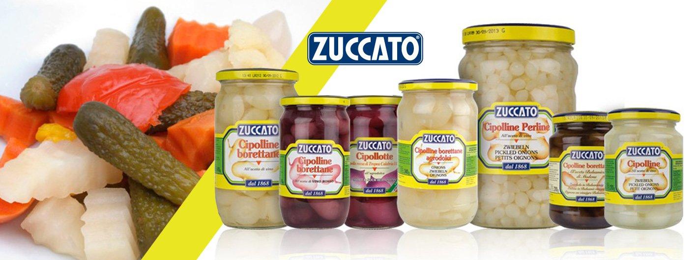 zuccatto-1420x530_03