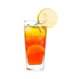 Italian Lemon Twist