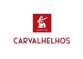 Carvalhelhos