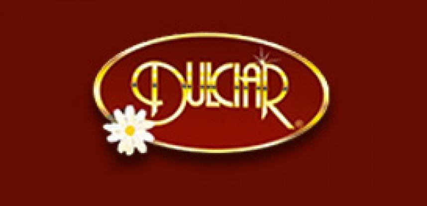 Dulciar